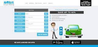 Free Parking Software