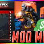 GTA 5 mod Menu download