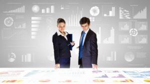 How Much do Digital Marketing Managers Make