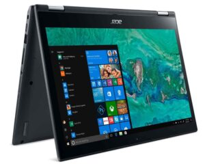 laptops for note taking